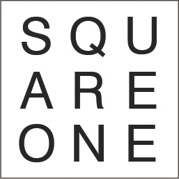 Square One Architects