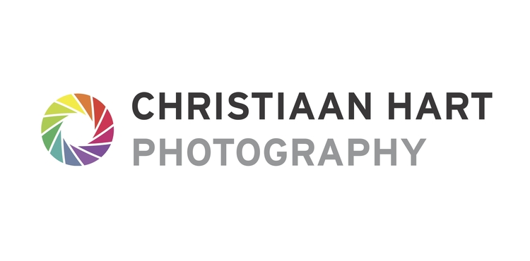 CHRISTIAAN HART PHOTOGRAPHY