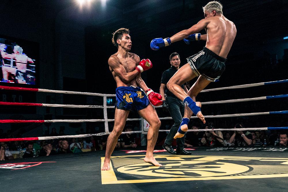 Boxing-1.jpg