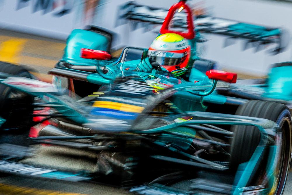 Formula E Hong Kong-1-5.jpg