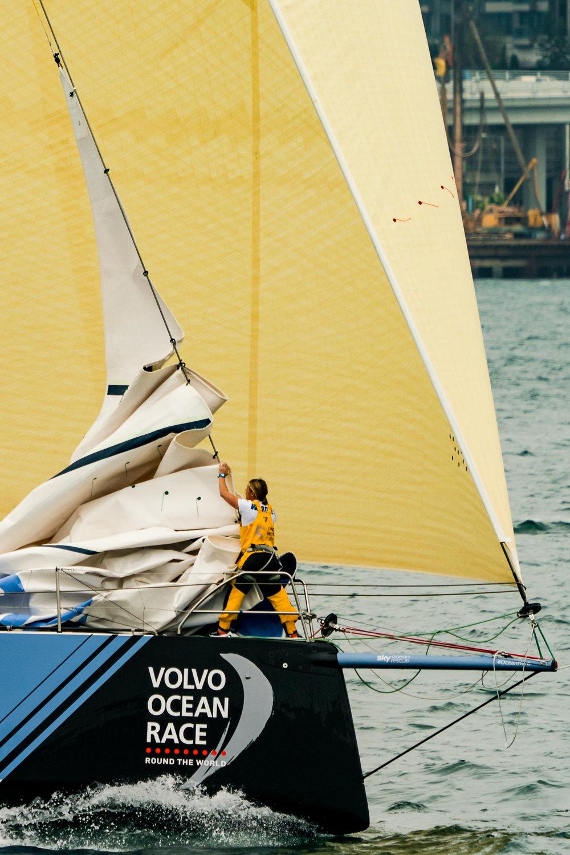 VOLVO OCEAN RACE-8.jpg