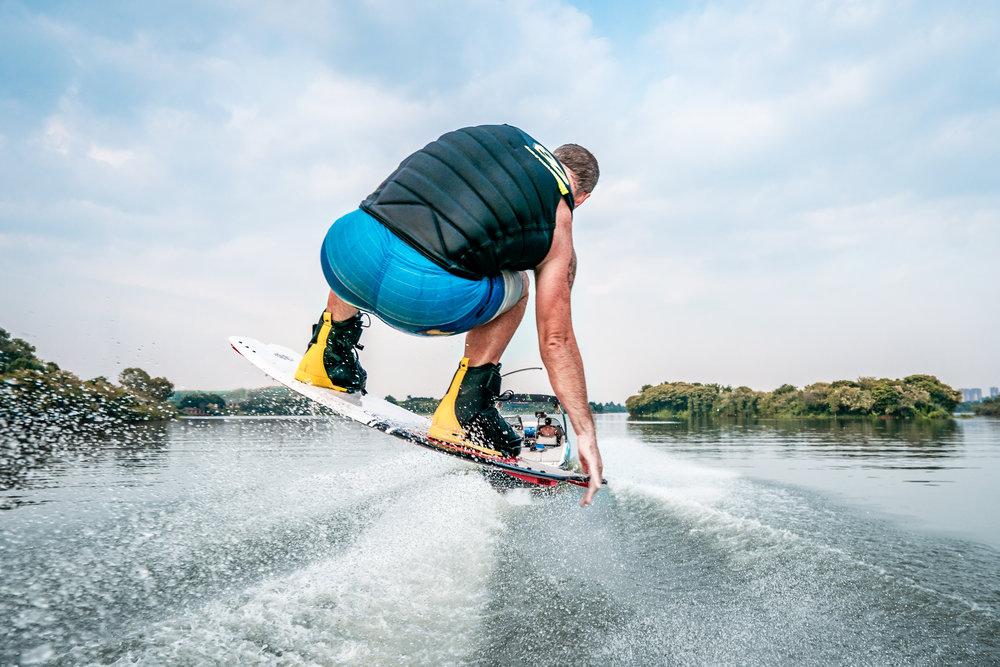 Wakeboarding-001.jpg