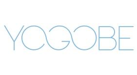 """Använd koden """"MONIKA"""" på  Yogobe  för 30 dagars testperiod utan extra kostnad."""