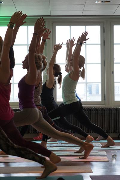 yogagames_stockholm2017-695.jpg