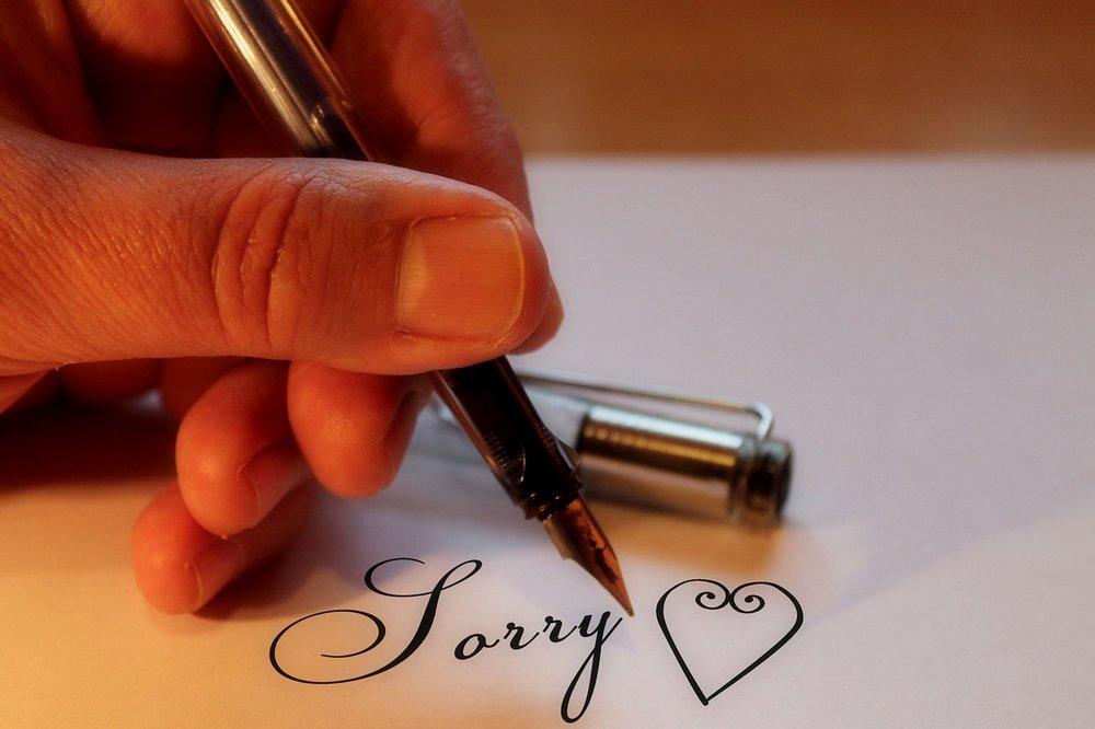 love-1139688_1280.jpg