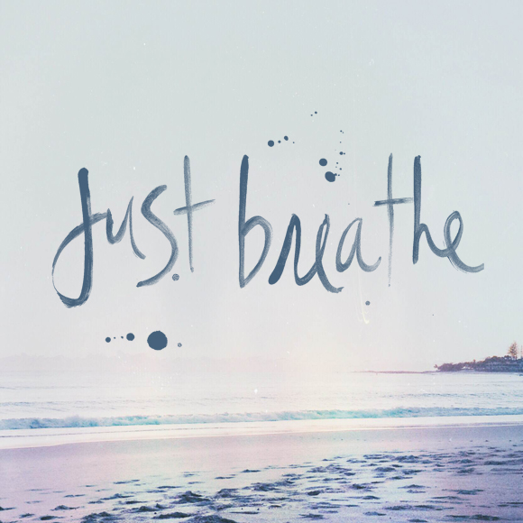 just-breathe-2sm.jpg