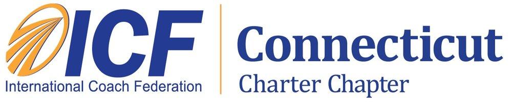 ICF-CT-Chapter-Logo.jpg
