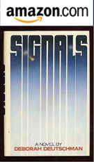 """Signals"" at Amazon.com"