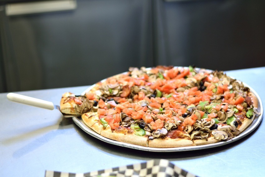 good-times-pizza-gallery-12.jpg