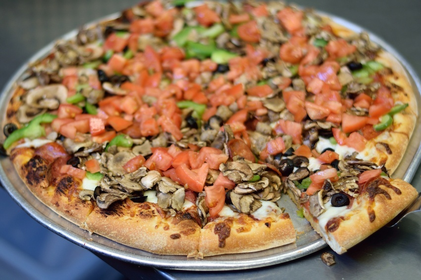 good-times-pizza-gallery-14.jpg