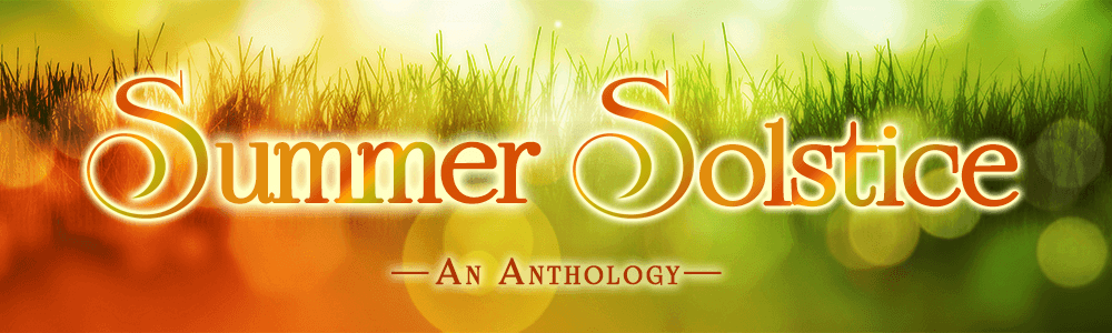 A 100% Free Anthology by 25 Kindle Press Authors!