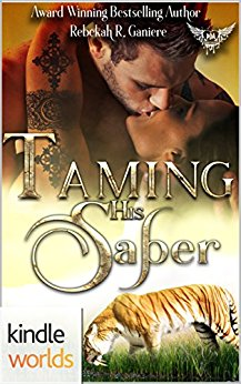 taming-his-saber-kindle-worlds-ebook-cover