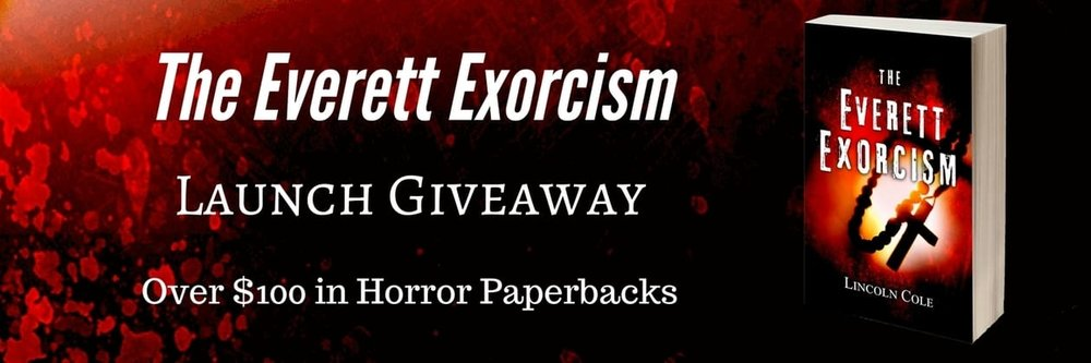 the everett exorcism launch giveaway image.jpg