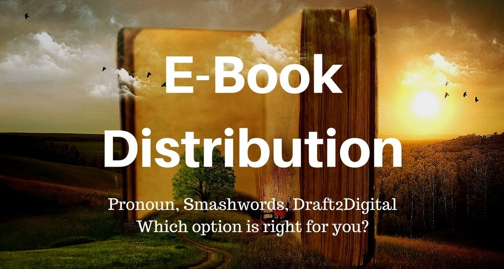 ebook distributors right for you.jpg