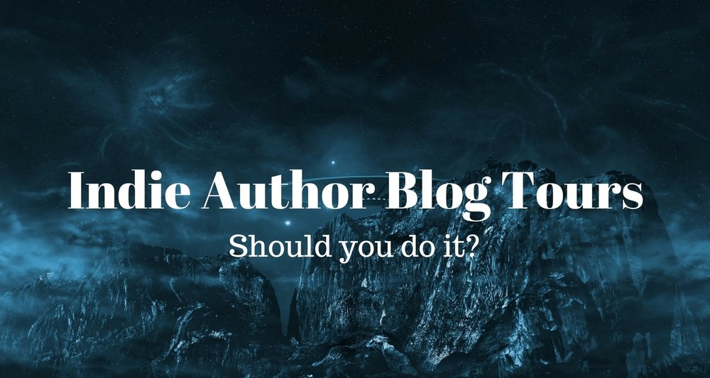 indie author blog tours should you.jpg