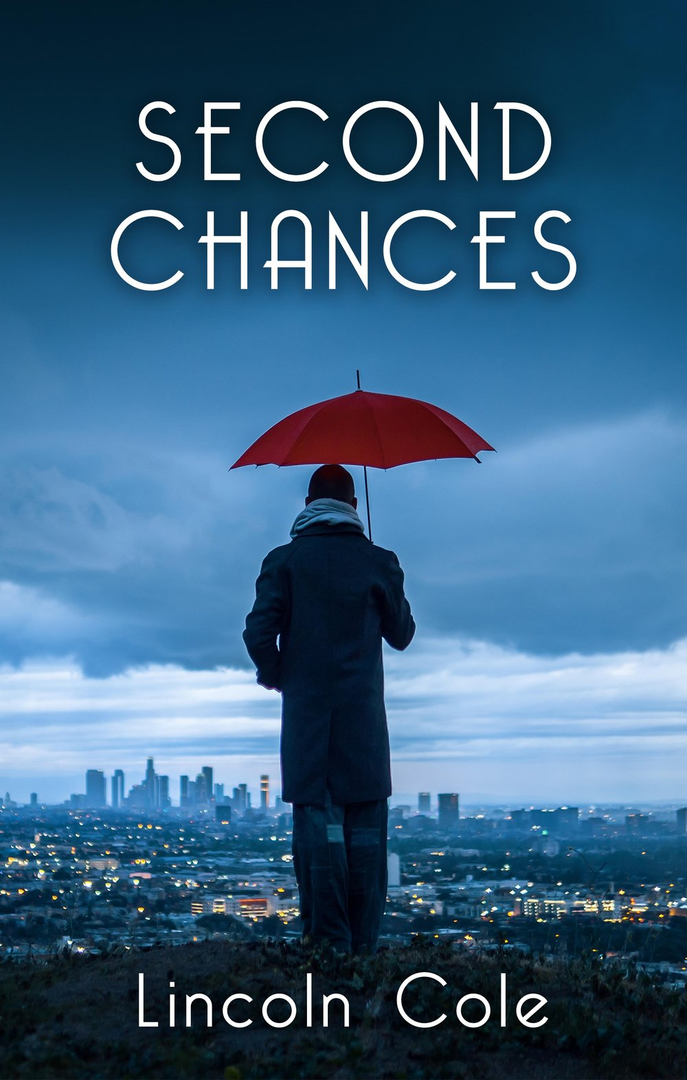 Second Chances - Nichole is caught in a tough position, juggling too many responsibilities as her world falls apart around her. When her mother turns up missing while performing an errand, Nichole is left picking up the pieces of her shattered life and taking care of her younger siblings. She isn't sure where she can turn to for help and she is facing a lot of harsh realities about how life works.Richard wants to help Nichole through this heartbreaking situation, but he discovers that he's been doing the right things for the wrong reasons for a long time. Everything begins to fall apart as he realizes he's swept problems under the rug for so long he might no longer be able to fix them.Can they overcome their own prejudices and get a Second Chance?
