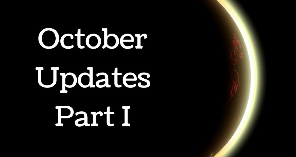 lincoln cole news and updates october first half of the month