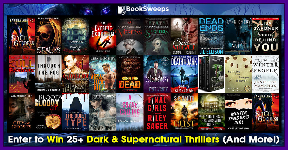 October-17-General-Hall-Dark-SupernaturalThrillers-1200px-Graphic.jpg