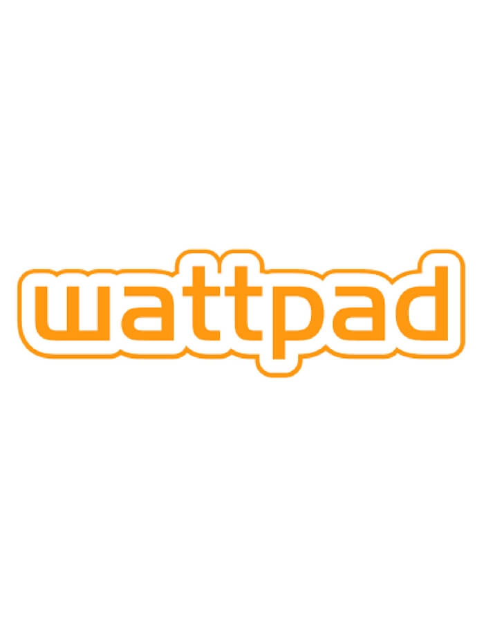 Wattpad - A fantastic and friendly environment where you can try out and work on new stories while building an audience.