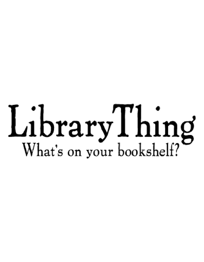 LibraryThing - They don't have the best outreach, but running free giveaways to find new readers and deliver arc copies can be beneficial.