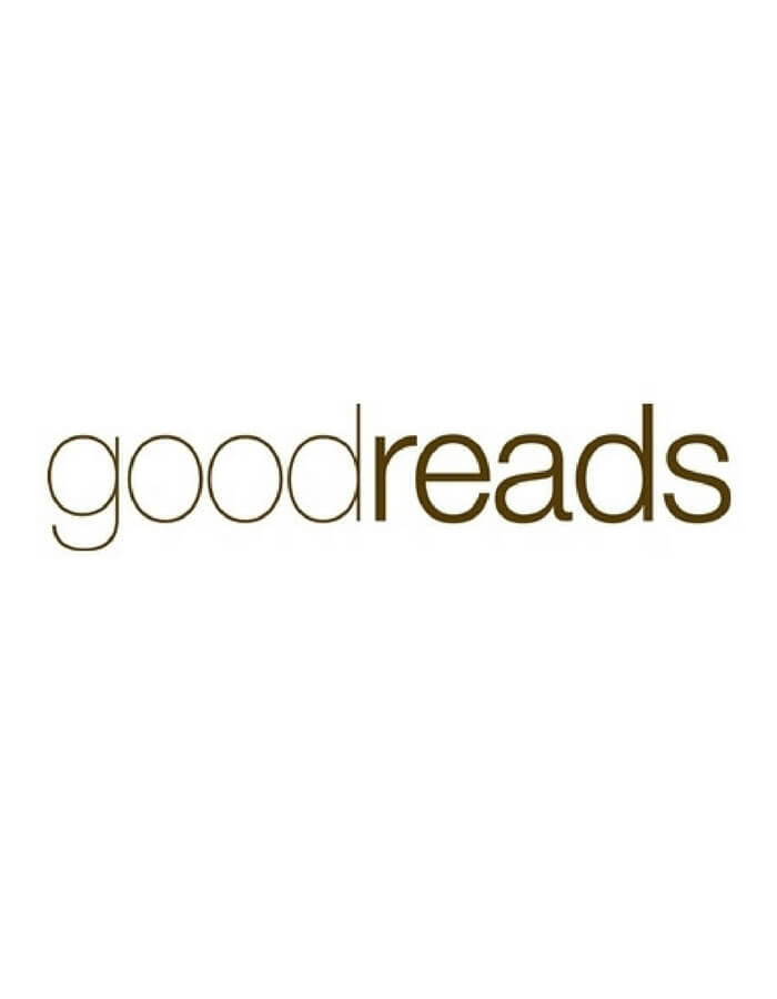 Goodreads Giveaways - These can be easy to set up and help build an audience. They aren't perfect, but they can definitely help!