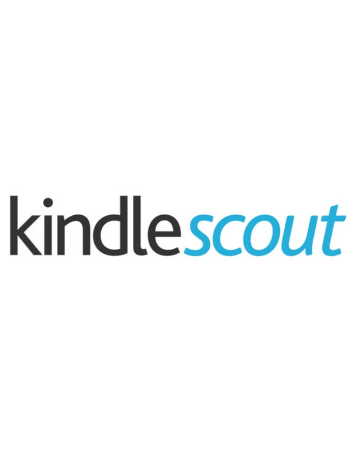 Kindle Scout - Check out my Insider's Guide to promotional resources to run a Kindle Scout Campaign.