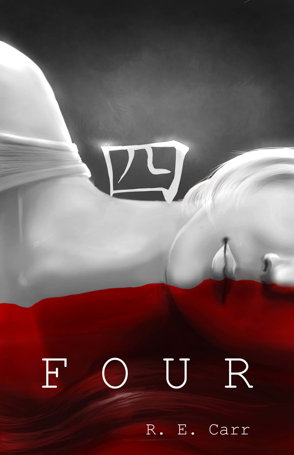 Four - Finding a job is never easy, and the only employment Gail usually finds is acting as Girl Friday for the mob. Lucky for Gail, Georgia Sutherland has just the job for her—that is, if she can handle working nights, managing a little blood, and a boss who's been dead for centuries.In a single interview, Gail's world turns upside down as she discovers that all she's seen in Hollywood isn't quite true; vampires don't combust in sunlight, but they do fall in love.Are Georgia's stories enough to persuade Gail to take the gig catering to an antediluvian vampire who's thirsty for a new personal assistant? If Gail wants to live out the year and retire rich, she just needs to remember the Four Rules that govern undead society.