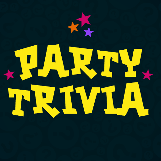 Party Trivia - Compete against friends with endless questions across dozens of categories! Host as many players as you want for any number of questions you want to compete for. You can also raise and lower the difficulty, reset the game, or choose a particular category. Play either to a set number of questions and see who can get the highest score, or change the game to instant win where it's one wrong answer and you're out!