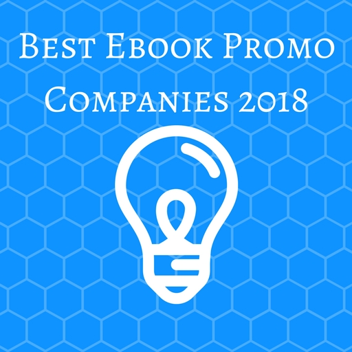 Indie author tools best e book promotion sites for 2018 lincoln cole fandeluxe Choice Image
