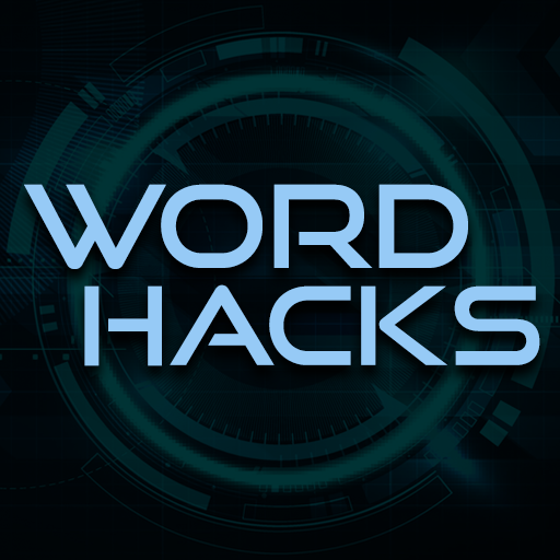 Word Hacks - Take a deep dive into linguistics: get translations, definitions, and make work-life easier! Word Hacks is a personal assistant that can translate, define and lookup words, track projects, and so much more!
