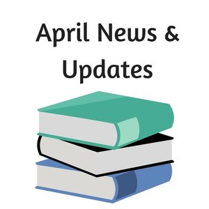 Kindle scout campaign promotional services recommendations list news updates fandeluxe Image collections