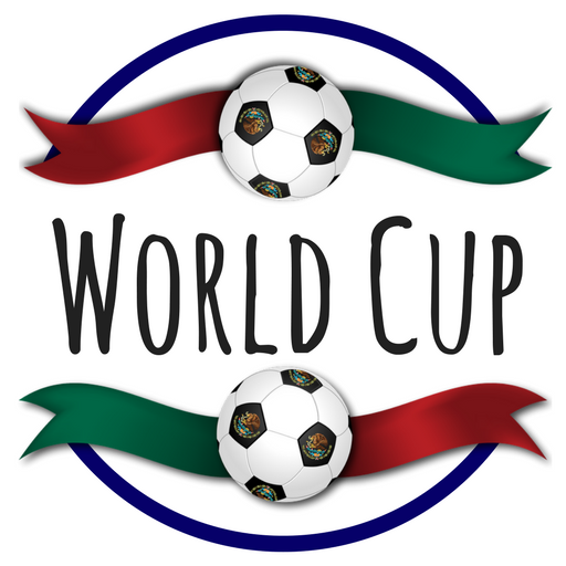 World Cup Soccer, 2018 - This skill includes an upcoming schedule of all available games as well as news and updates broken into groups for easy consumption. Get tournament updates daily and find out who is going to be this World Cup's top team. You can either get the entire briefing, or go into your alexa app and customize which groups you would like to receive updates about.