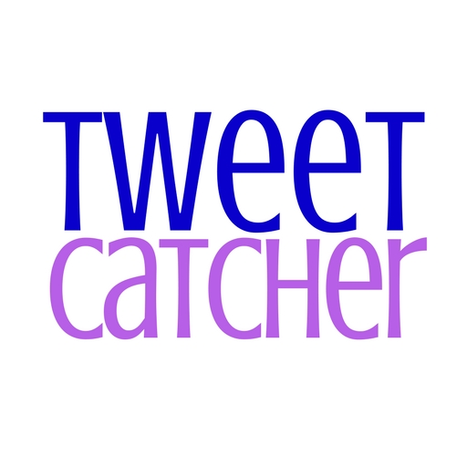 Tweet Catcher - Includes feeds for popular news websites and reports the current and up to date information. A quick little reader to help you start your mornings, or if you want briefings throughout the day.If you would like to have feeds added, please let me know! They are separated into individual sections for easy selection, so you can subscribe to just the ones you want. I'm not affiliated with Twitter, nor any of the feeds being broadcast.
