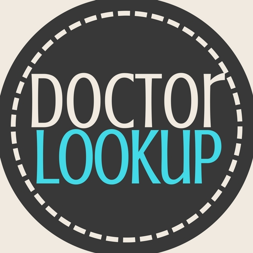 Doctor Lookup - Doctor Lookup is a simple skill where you can ask to find doctors near you. It uses your zip code to search and can find doctors that specialize in certain practices, such as pediatricians or surgeons. Search for up to twelve doctors based on specialty or accepted insurances. Navigate by saying NEXT or PREVIOUS to move through the list. You can also say ADDRESS, PHONE NUMBER, or BIOGRAPHY to hear more specifics about the doctor you are currently hearing about. The bio includes information about whether or not they have ever received malpractice and what state they are licensed in.