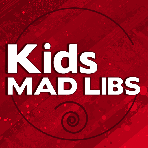 Kids Mad Libs - Create some of the stinkiest Mad Libs alone or with your raspy friends with the help of Alexa, the best party girl in town! These are kid friendly, though they are sure to delight your whole itchy family!No permissions are needed, no data is collected, so all you have to do is enable this crooked skill and have some bumpy fun!