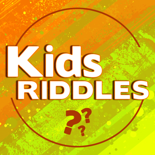 Kids Riddler! - Love riddles? Want to try your skill against some fun and fascinating riddles? This is the perfect skill for you then to test your mettle against random riddles!No data is collected, so have some fun! This app only uses family and kid friendly riddles!