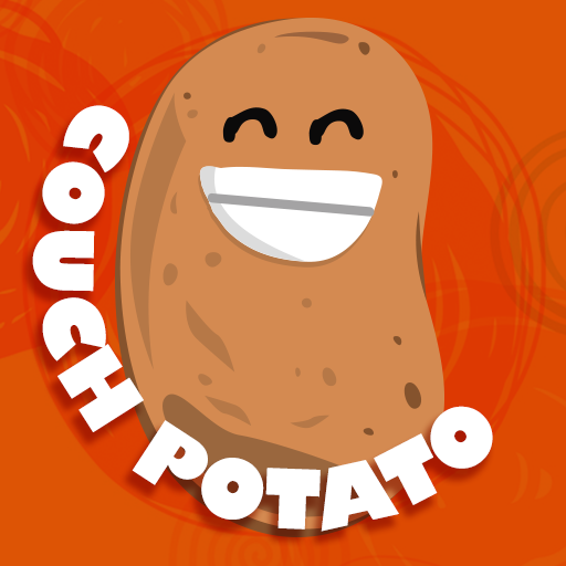 Couch Potato - Are you the sort of person who hates having to go searching around for your lost remote?Do you enjoy hearing random facts, quotes, idioms, life hacks, and more about the world?COUCH POTATO is a super easy to use skill that delivers a lot of (useless?) information with a simple request. Just enable the skill, ask for Couch Potato to tell you something, and you're off to the races!