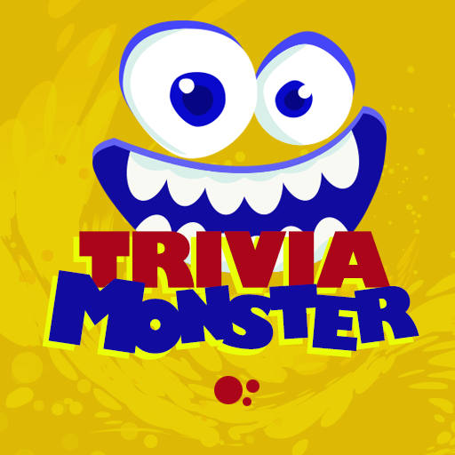 Trivia Monster - See if you have the chops to battle against Alexa in this fun and fast trivia game. Will you be able to handle the challenge or will you get eaten by the TRIVIA MONSTER?