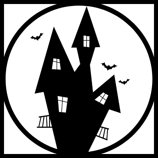 Haunted House - A new skill to travel your way through a spooky haunted house! Enjoy the frights and thrills!