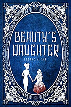 Beauty's Daughter - Queen Beauty and King Charming lived happily ever after. At least, until the birth of their daughter. Despite their invitations, none of the fairies show up to give the princess a name-blessing, something Beauty is determined her daughter should receive. Rashly, she decrees that her daughter will either have a name-blessing or no name at all. With that one decision, she unwittingly casts a dark shadow over the land.