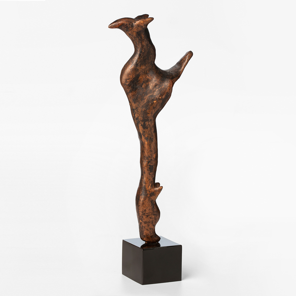 Pierrobird