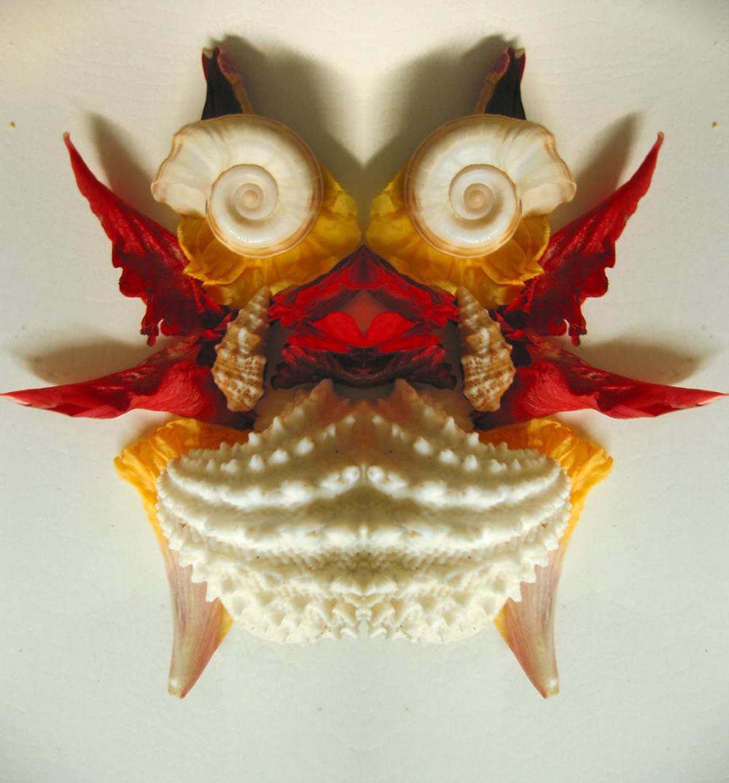 flower&shellmask.jpg