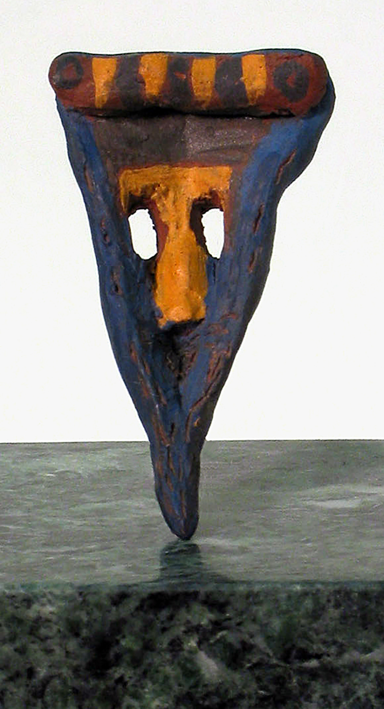 ceramic_mask b.jpg