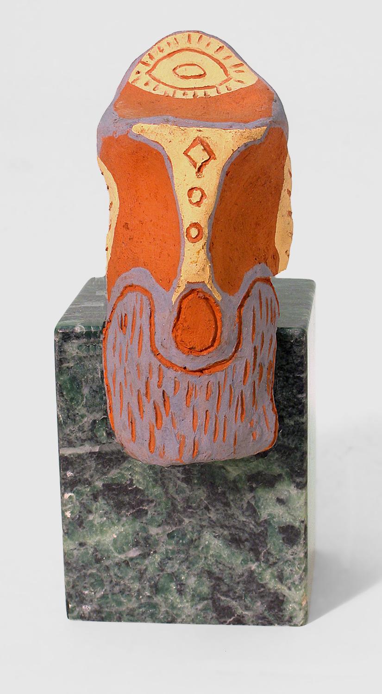 ceramic+helment+a.jpg