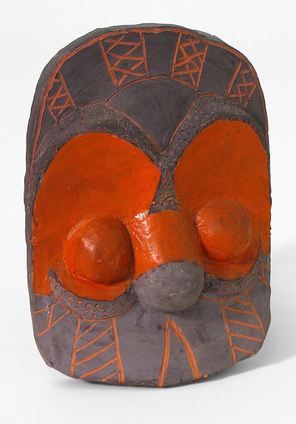 ceramic+mask+2.jpg