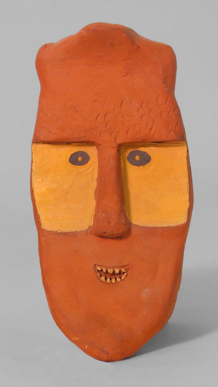 ceramic+mask1a.jpg