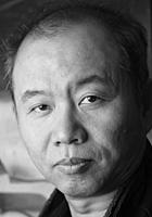 Jeff Chien