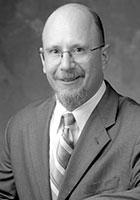 Pete Bauer