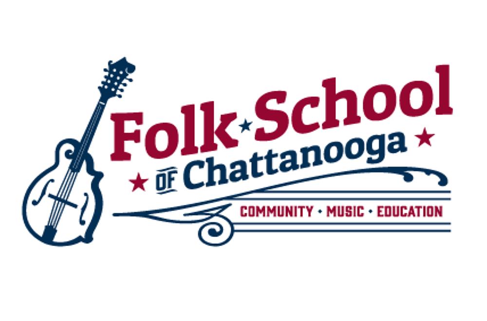 Folk School of Chattanooga