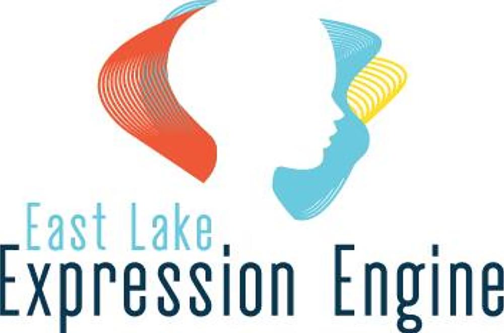 East Lake Expression Engine